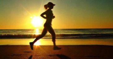 11 Consigli per Ridurre gli Eventi Cardiovascolari