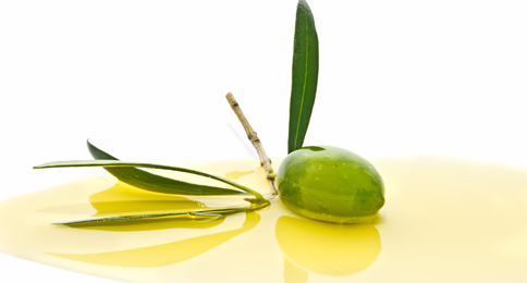 Olioofficina – Il Succo di Olive Salva Cuore