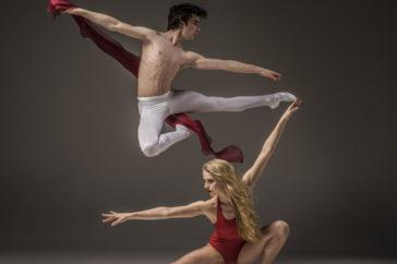 La pressione arteriosa: il balletto dei suoi valori ottimali