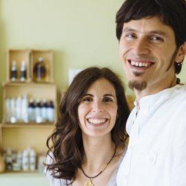 I Nuovi Paradigmi su Cosmetica e Pulizia della Casa Eco-Bio