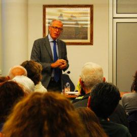 Aziende Green in Romagna: Vendite On-Line e Editoria in Crescita